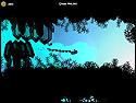 glowfish screenshot small0 Неон и его команда СКИДКА 50%