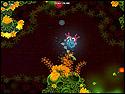 glowfish screenshot small4 Неон и его команда СКИДКА 50%