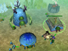 deep quest screenshot small1 Море битвы СКИДКА 50%