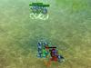 deep quest screenshot small2 Море битвы СКИДКА 50%
