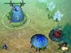 deep quest screenshot small3 Море битвы СКИДКА 50%