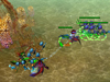 deep quest screenshot small4 Море битвы СКИДКА 50%