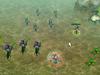 deep quest screenshot small5 Море битвы СКИДКА 50%