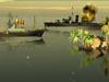 ocean range 2 screenshot small0 Морской бой. Подводная война СКИДКА 50%