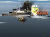 ocean range 2 screenshot small2 Морской бой. Подводная война СКИДКА 50%