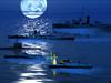 ocean range 2 screenshot small3 Морской бой. Подводная война СКИДКА 50%