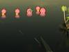 ocean range 2 screenshot small4 Морской бой. Подводная война СКИДКА 50%