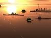ocean range 2 screenshot small6 Морской бой. Подводная война СКИДКА 50%