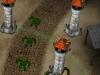 master of defence screenshot small0 Гений обороны СКИДКА 50%