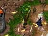 master of defence screenshot small1 Гений обороны СКИДКА 50%
