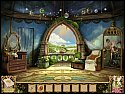 awakening the dreamless castle screenshot small3 Пробуждение. Заколдованный замок  СКИДКА 50%