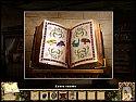 awakening the dreamless castle screenshot small6 Пробуждение. Заколдованный замок  СКИДКА 50%