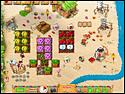 ranch rush 2 screenshot small6 Переполох на ранчо 2. Тропический рай