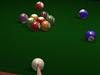 all billiards screenshot small0 Бильярд СКИДКА 50%