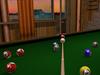 all billiards screenshot small1 Бильярд СКИДКА 50%