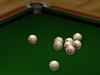 all billiards screenshot small2 Бильярд СКИДКА 50%