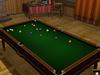 all billiards screenshot small3 Бильярд СКИДКА 50%