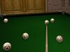 all billiards screenshot small5 Бильярд СКИДКА 50%