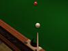 all billiards screenshot small6 Бильярд СКИДКА 50%