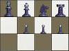 chess screenshot small6 Гроссмейстер СКИДКА 50%