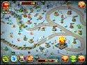 toy defense 3 fantasy screenshot small0 Солдатики 3. Средневековье