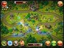 toy defense 3 fantasy screenshot small2 Солдатики 3. Средневековье