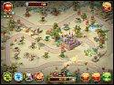 toy defense 3 fantasy screenshot small3 Солдатики 3. Средневековье