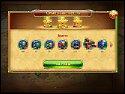 toy defense 3 fantasy screenshot small4 Солдатики 3. Средневековье