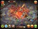 toy defense 3 fantasy screenshot small5 Солдатики 3. Средневековье