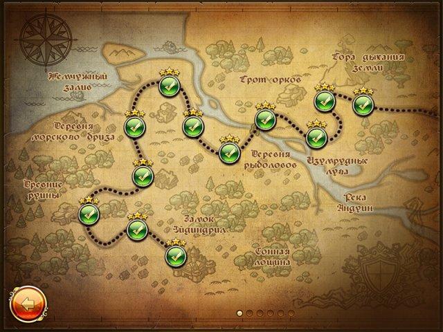 toy defense 3 fantasy screenshot6 Солдатики 3. Средневековье