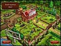 gardens inc 2 the road to fame collectors edition screenshot small1 Все в сад 2. Дорога к славе. Коллекционное издание