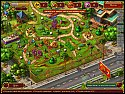 gardens inc 2 the road to fame collectors edition screenshot small2 Все в сад 2. Дорога к славе. Коллекционное издание
