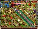 gardens inc 2 the road to fame collectors edition screenshot small6 Все в сад 2. Дорога к славе. Коллекционное издание
