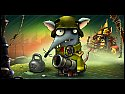 rats screenshot small6 Суперкрысы