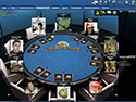 casino screenshot small1 Казино Алавар
