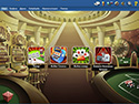 casino screenshot small4 Казино Алавар