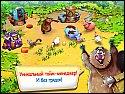 farm frenzy inc screenshot small0 Веселая ферма. Новые приключения