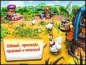 farm frenzy inc screenshot small2 Веселая ферма. Новые приключения