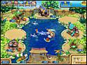 farm frenzy gone fishing screenshot small0 Веселая ферма. Рыбный день