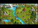 kingdom tales 2 screenshot small0 Королевские сказки 2