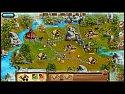 kingdom tales 2 screenshot small1 Королевские сказки 2