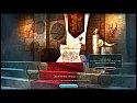 kingdom tales 2 screenshot small2 Королевские сказки 2