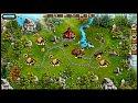 kingdom tales 2 screenshot small3 Королевские сказки 2