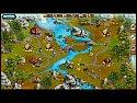 kingdom tales 2 screenshot small4 Королевские сказки 2