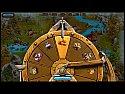 kingdom tales 2 screenshot small5 Королевские сказки 2