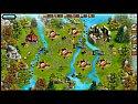 kingdom tales 2 screenshot small6 Королевские сказки 2