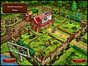 gardens inc 2 the road to fame screenshot small0 Все в сад. Дорога к славе