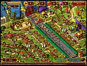 gardens inc 2 the road to fame screenshot small3 Все в сад. Дорога к славе