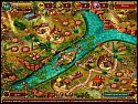 gardens inc 2 the road to fame screenshot small5 Все в сад. Дорога к славе