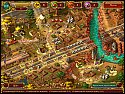 gardens inc 2 the road to fame screenshot small6 Все в сад. Дорога к славе